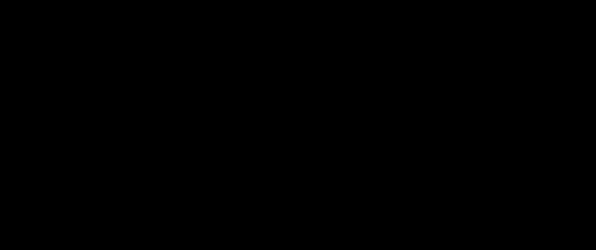 Groep Billen