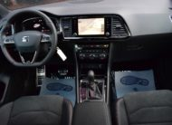 SEAT ATECA FR 1500TSi 150pk – VERKOCHT
