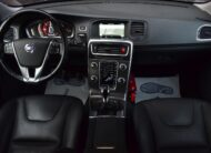 VOLVO V60 D3 150pk – LEDER – NAVI – ELEKTRISCHE ZETEL – TREKHAAK – VERKOCHT