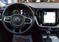 VOLVO V60 D4 190pk aut. INSCRIPTION – LEDER – NAVI – FULL LED – PANO DAK – HARMAN KARDON – CAMERA – 19″ ALU