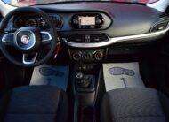 FIAT TIPO SW 1400i 95pk – AIRCO – NAVIGATIE – VERWARMDE ZETELS – PDC – ALU – 0km