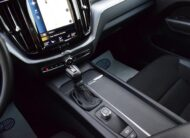 VOLVO XC60 D4 190pk AUT. – 1/2 LEDER – NAVIGATIE – PANO DAK – HEAD-UP DISPLAY – CAMERA